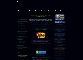 nkywater.org