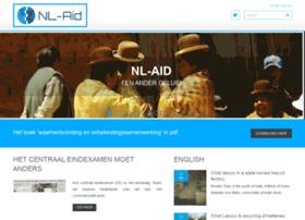 nl-aid.org