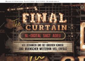 nl-digital.com