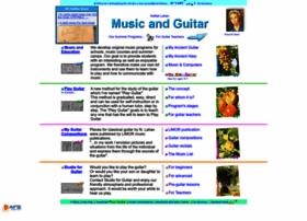 nl-guitar.com