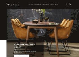 nl-label.nl