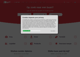 nl.accent.jobs
