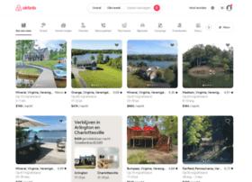nl.airbnb.com