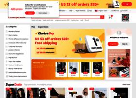 nl.aliexpress.com