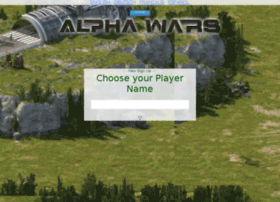 nl.alphawars2.com