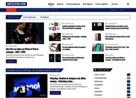 nl.amtelefon.com