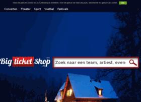 nl.bigticketshop.com