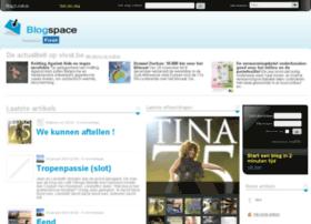 nl.blogspace.be