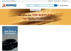 nl.bossgoo.com