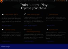 nl.chesstempo.com