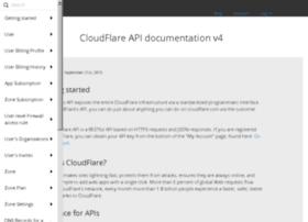 nl.cloudflare.com