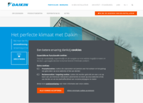 nl.daikin.be