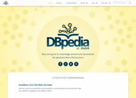 nl.dbpedia.org