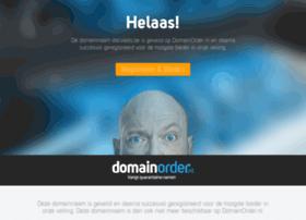 nl.docvadis.be