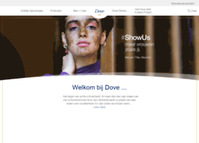 nl.dove.com