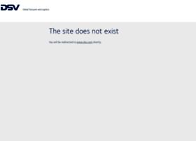 nl.dsv.com
