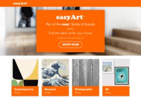 nl.easyart.com
