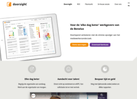 nl.employerbrandscan.com