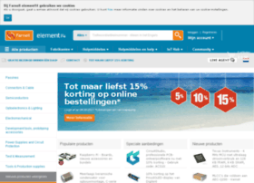 nl.farnell.com