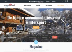 nl.france-montagnes.com