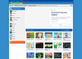 nl.gamegame24.com
