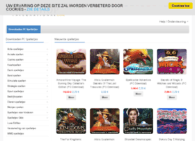 nl.gameshop-international.com