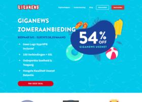nl.giganews.com