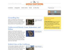 nl.googlesightseeing.com