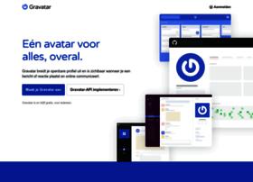 nl.gravatar.com