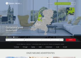 nl.green-acres.com
