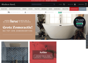 nl.hudsonreed.com