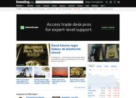 nl.investing.com