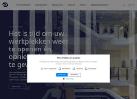 nl.issworld.com