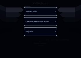 nl.jewelrypandora.com