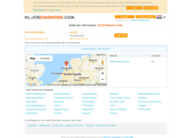 nl.jobdiagnosis.com