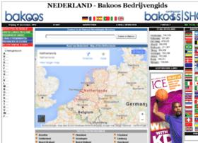 nl.kejsa.com