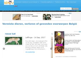 nl.kiavu.be