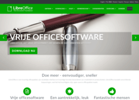 nl.libreoffice.org