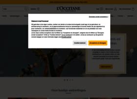 nl.loccitane.com