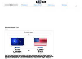 nl.loobiz.com