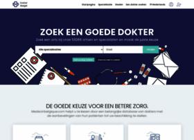 nl.medecinbelgique.com