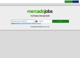 nl.mercadojobs.com