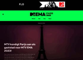 nl.mtvema.com