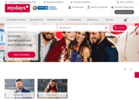 nl.mydays.com