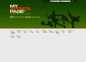 nl.mysportspage.eu