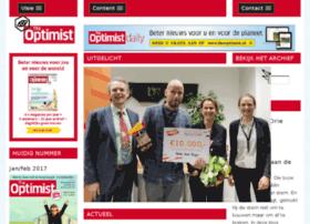 nl.odemagazine.com