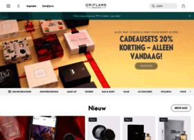 nl.oriflame.com