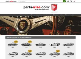 nl.parts-wise.com