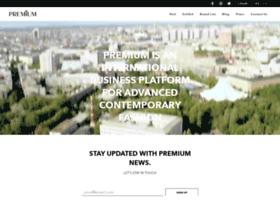 nl.premiumexhibitions.com