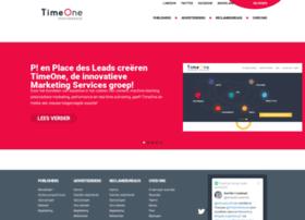 nl.publicideas.com